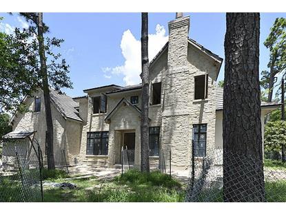740 Pifer Rd  Hunters Creek Village, TX MLS# 35421914