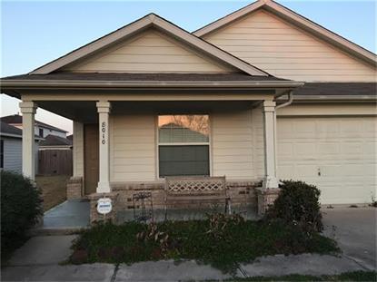 8010 Ginger Park Dr  Baytown, TX 77521 MLS# 35785080