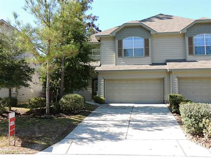 123 Benedict Canyon Loop  The Woodlands, TX MLS# 36332230