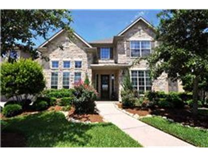 5523 IVORY LAKE CT , Katy, TX