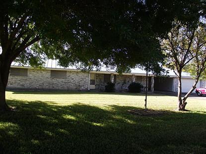 13503 Bob White Dr.  Santa Fe, TX MLS# 36646441