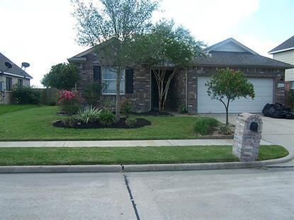 4810 Shale Dr  Baytown, TX 77521 MLS# 36746040