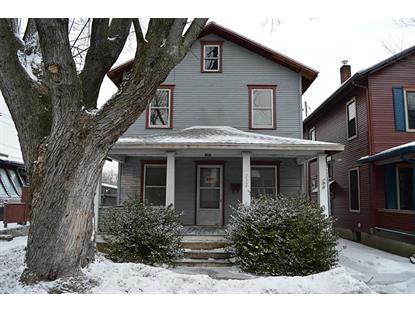 232 North Front Street  Lewisburg, PA MLS# 36807216