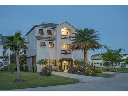 3310 Windlass Court  Galveston, TX MLS# 36844363