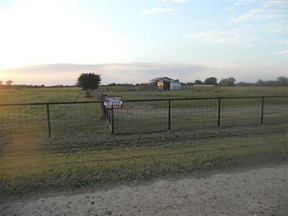 2323 CR 463  El Campo, TX MLS# 37475348
