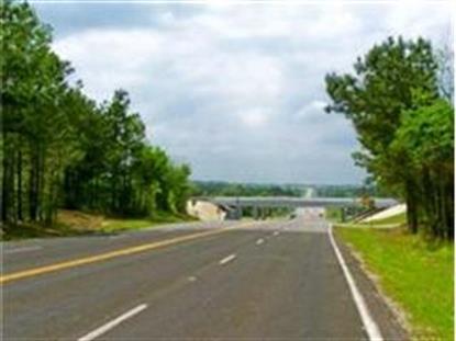 53 .74 Ac FM 2821 , Huntsville, TX