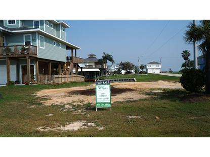 50 Short Reach  Tiki Island, TX MLS# 3859838