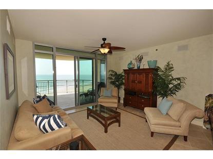 801 East Beach Drive  Galveston, TX MLS# 3932877