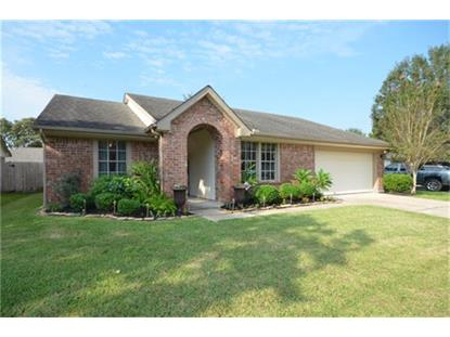15822 Saint Lawrence Cir, Friendswood, TX 77546