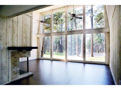 Homes For Sale Corinthian Point Willis Tx