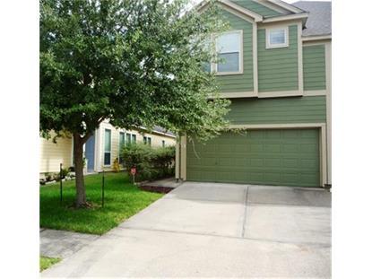 750 San Jacinto Circle Baytown, TX 77521 MLS# 3992244