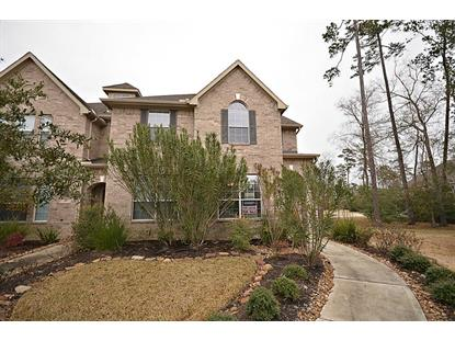 22 PINE NEEDLE PL  The Woodlands, TX MLS# 39930063