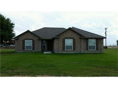 552 CR- 355  El Campo, TX MLS# 40266637