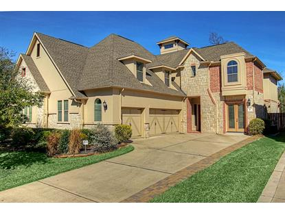 91 South Knights Crossing Dr  The Woodlands, TX MLS# 40624702