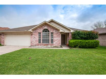 4723 Stone Bridge St  Baytown, TX 77521 MLS# 41295037