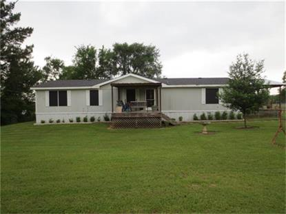 1580 FM 1791  Richards, TX MLS# 41575357