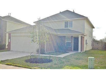 3631 Apache Meadows Baytown, TX 77521 MLS# 42244495