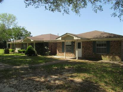 6716 County Road 2058  Hull, TX MLS# 42622662