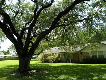 5002 MULBERRY  Santa Fe, TX MLS# 42644681