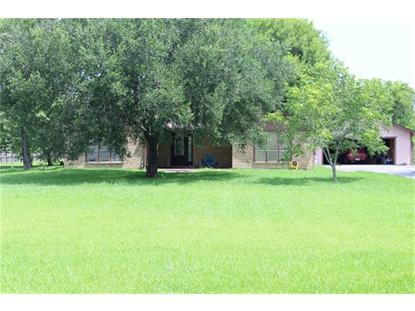13018 32nd St  Santa Fe, TX MLS# 43135944