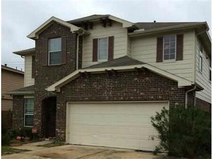 1527 Rosebay Rd  Baytown, TX 77521 MLS# 43764138