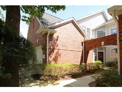 28 Piper Trace  The Woodlands, TX MLS# 44054154