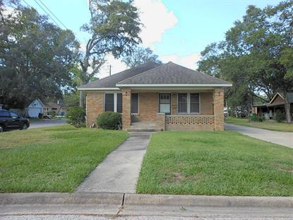 910 Heights Avenue  El Campo, TX MLS# 44095274