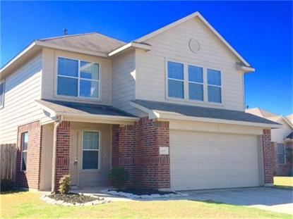 4410 Crossvine Ave  Baytown, TX 77521 MLS# 44194373
