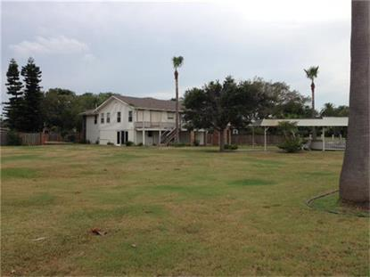 1600 Biovu Dr  Galveston, TX MLS# 4430294