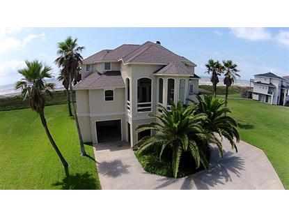 19047 KAHALA DR  Galveston, TX MLS# 44433494