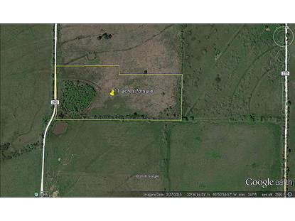 11 Acres CR 260  Richards, TX MLS# 4486890