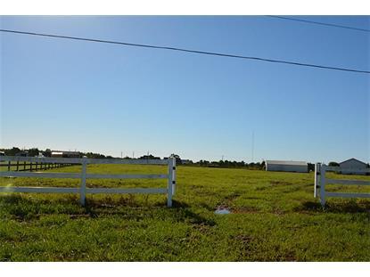 6535 Bar O Ranch Rd  Santa Fe, TX MLS# 44876614