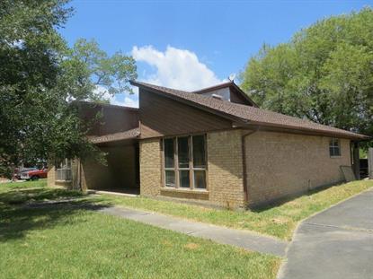 13018 32nd St  Santa Fe, TX MLS# 45593178