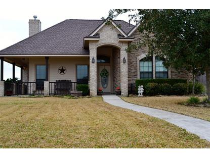 42 Prairie Oaks Dr  Santa Fe, TX MLS# 46024937