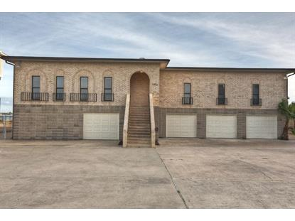 1011 Walsh Lane  Galveston, TX MLS# 46259935