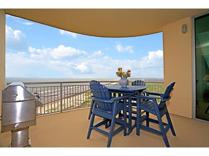 801 East Beach Drive  Galveston, TX MLS# 46524688