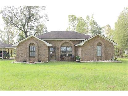 484 CR-2066  Hull, TX MLS# 46530390