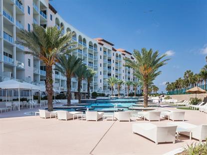 10327 San Luis Pass Rd  Galveston, TX MLS# 46772793