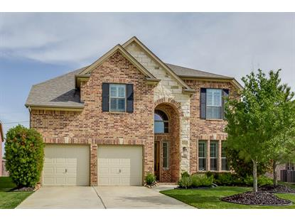 13417 Sunset Bay Ln, Pearland, TX 77584