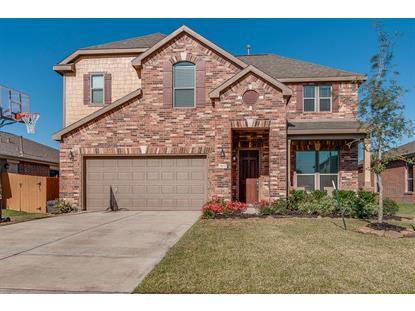 2807 Soffiano Ln, League City, TX 77573