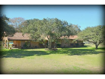 1070 ONWARD LN  Garwood, TX MLS# 47114899