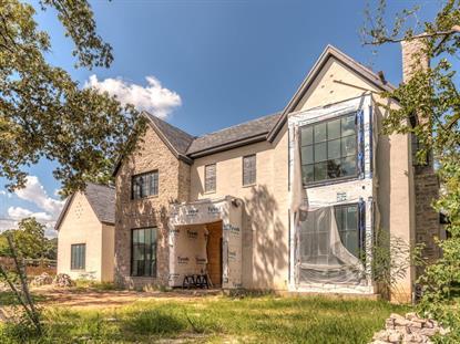 10934 Wickwild St  Hunters Creek Village, TX MLS# 47342297