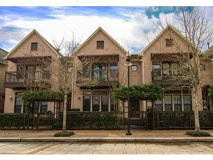 46 Riva Row  The Woodlands, TX MLS# 48740939