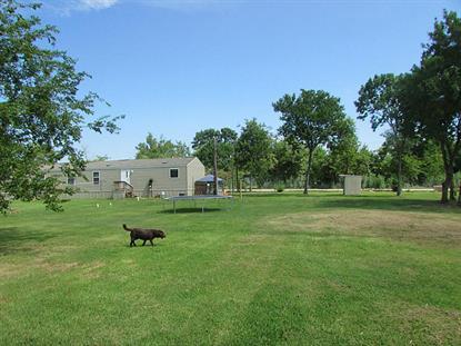 15039 Linda Lane  Santa Fe, TX MLS# 49371538