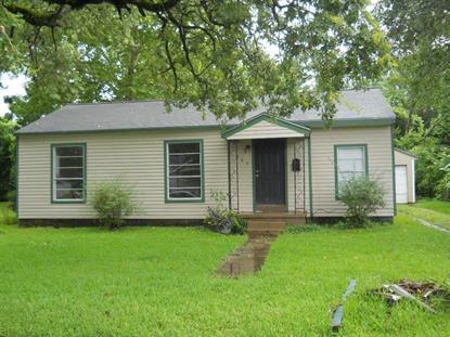 317 Briarwood Dr  Baytown, TX 77520 MLS# 49848434