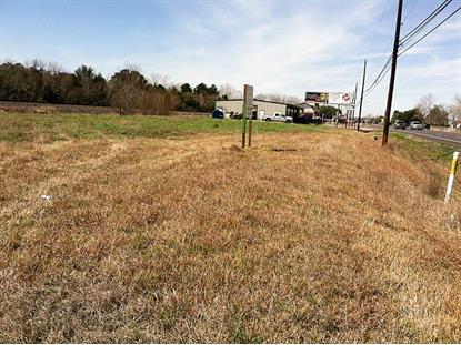 12717 Highway 6  Santa Fe, TX MLS# 50002461