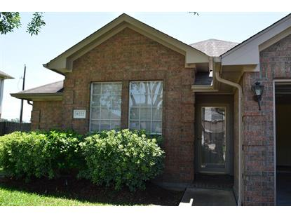 8222 Berkely Ct  Baytown, TX 77521 MLS# 50825247