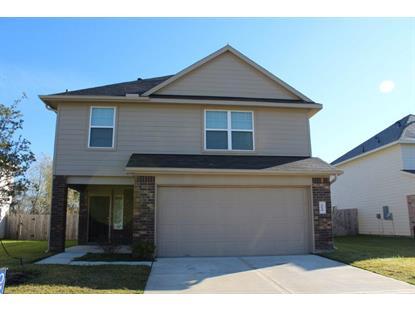 3610 Apache Meadows Dr  Baytown, TX 77521 MLS# 50922094