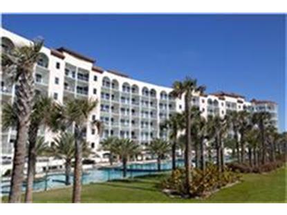 10327 SAN LUIS PASS  Galveston, TX MLS# 51023723