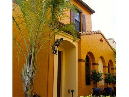 11976 Nalda Street  Fort Myers, FL MLS# 51049664